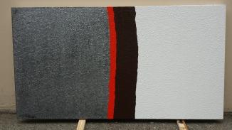 """26"""" x 48"""" acrylic on canvas"""